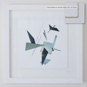 Framing-of-Suprematism-Small-600x600